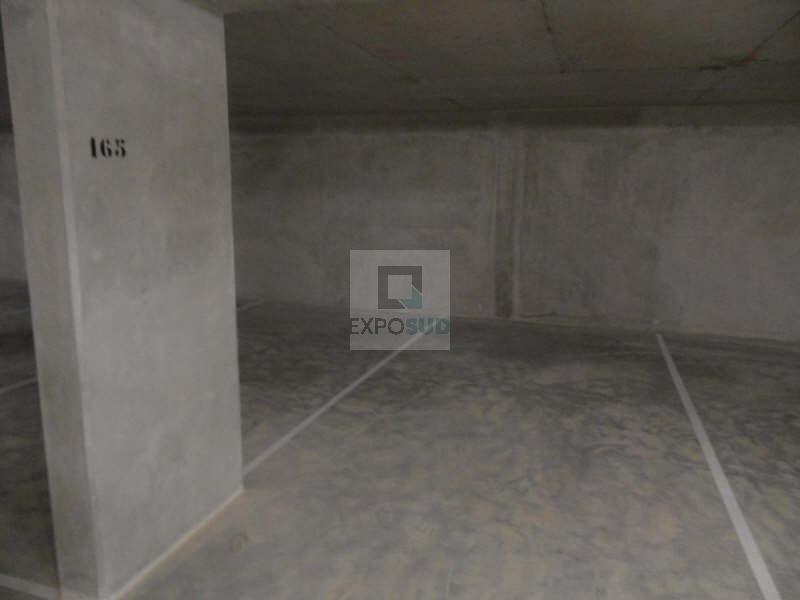 Location Parking ANTIBES surface habitable de 0 m²
