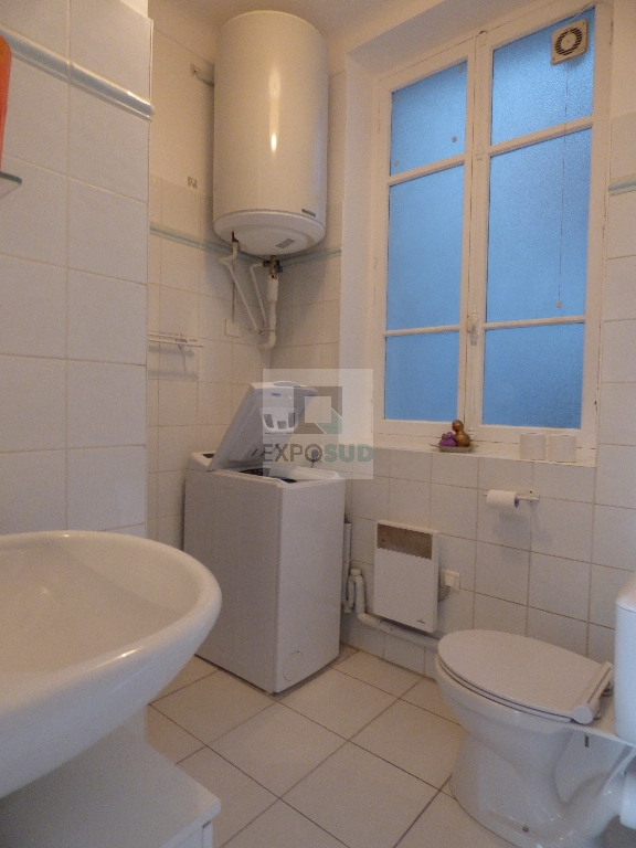 Location Appartement ANTIBES individuel, , electrique chauffage
