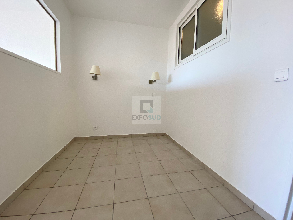 Location Appartement JUAN LES PINS 1 pièces