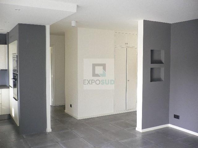 Location Appartement ANTIBES surface habitable de 47.6 m²
