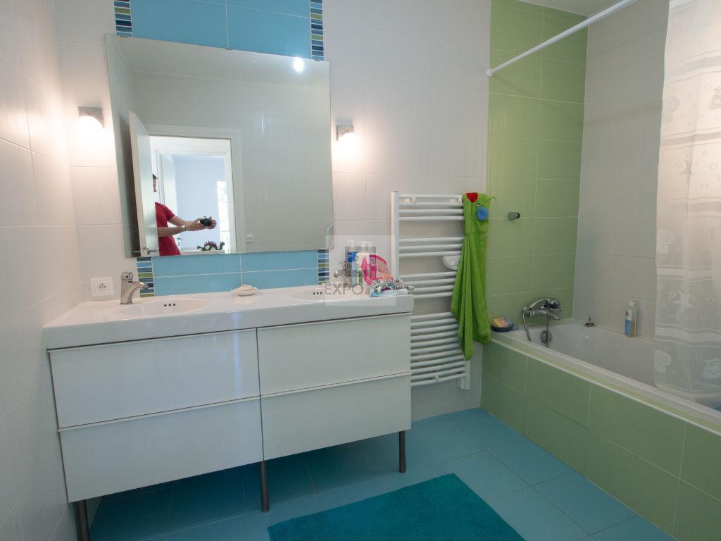 Location Maison ANTIBES 2 salles de bain