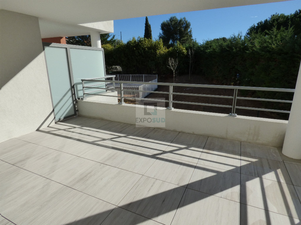 Location Appartement ANTIBES Mandat : 09747