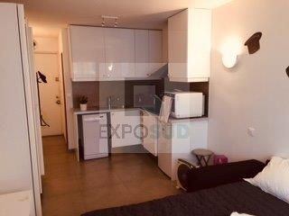 Vente Appartement CANNES Mandat : T4567