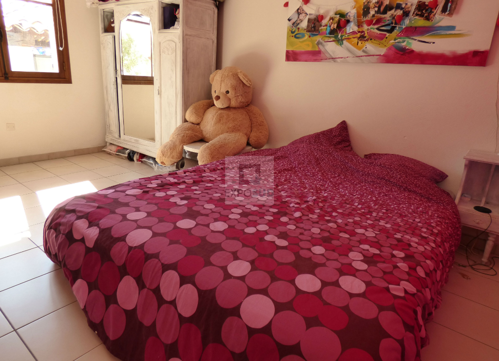 Vente Maison ANTIBES 3 chambres