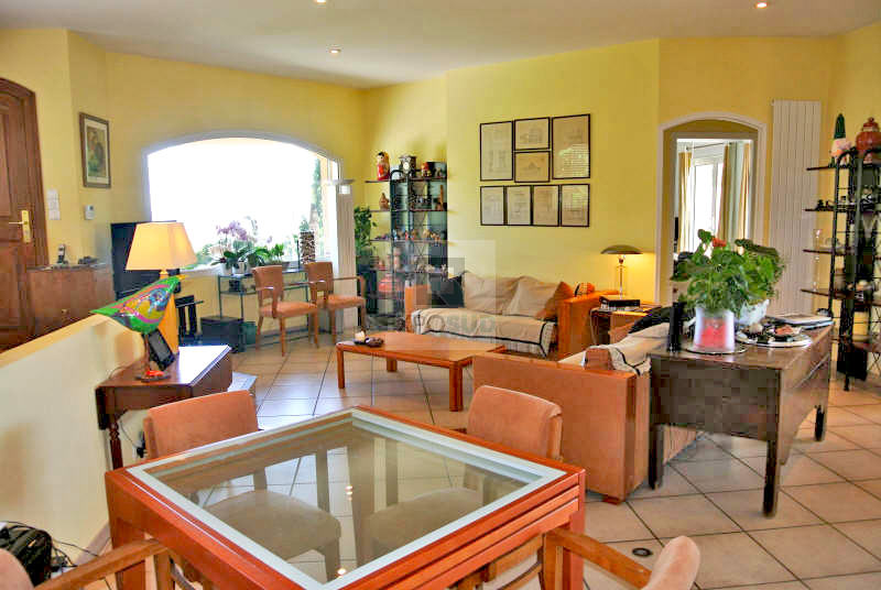 Vente Maison ANTIBES 6 chambres
