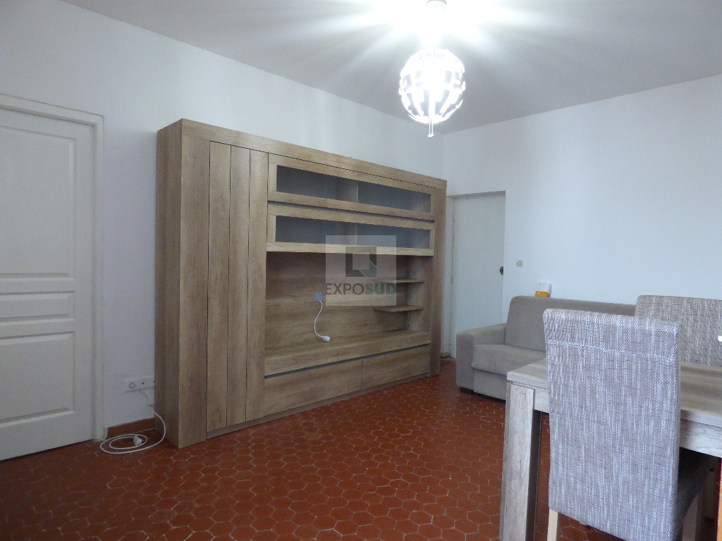 Location Appartement ANTIBES individuel, air pulsé, climatisation_reversible chauffage