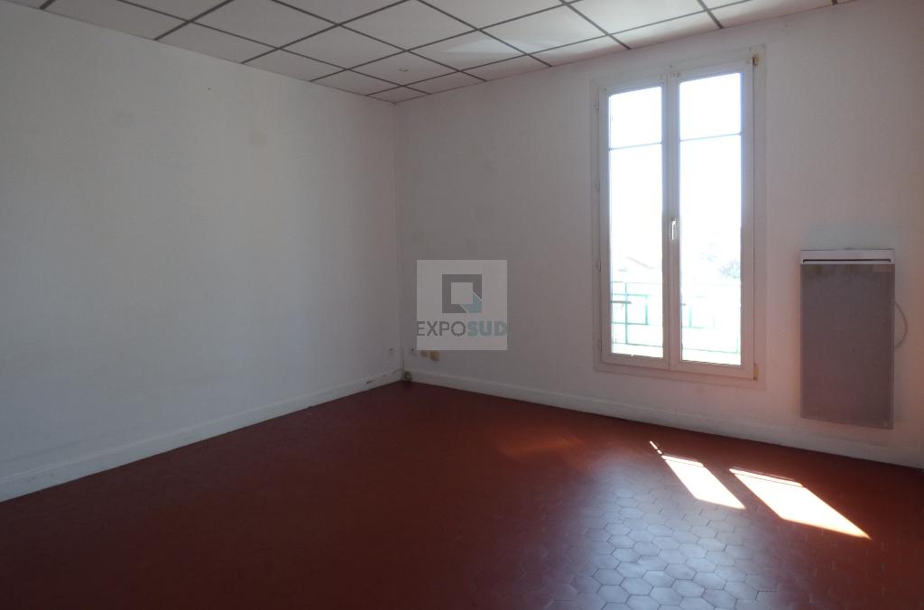 Vente Appartement LE GOLFE JUAN Mandat : 09968