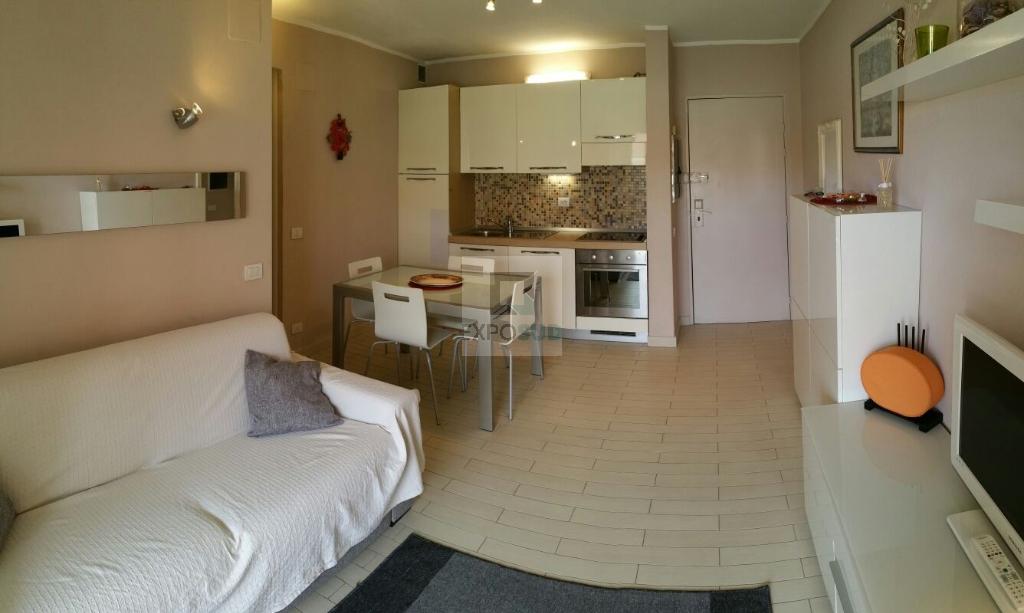Location Appartement ANTIBES surface habitable de 31 m²