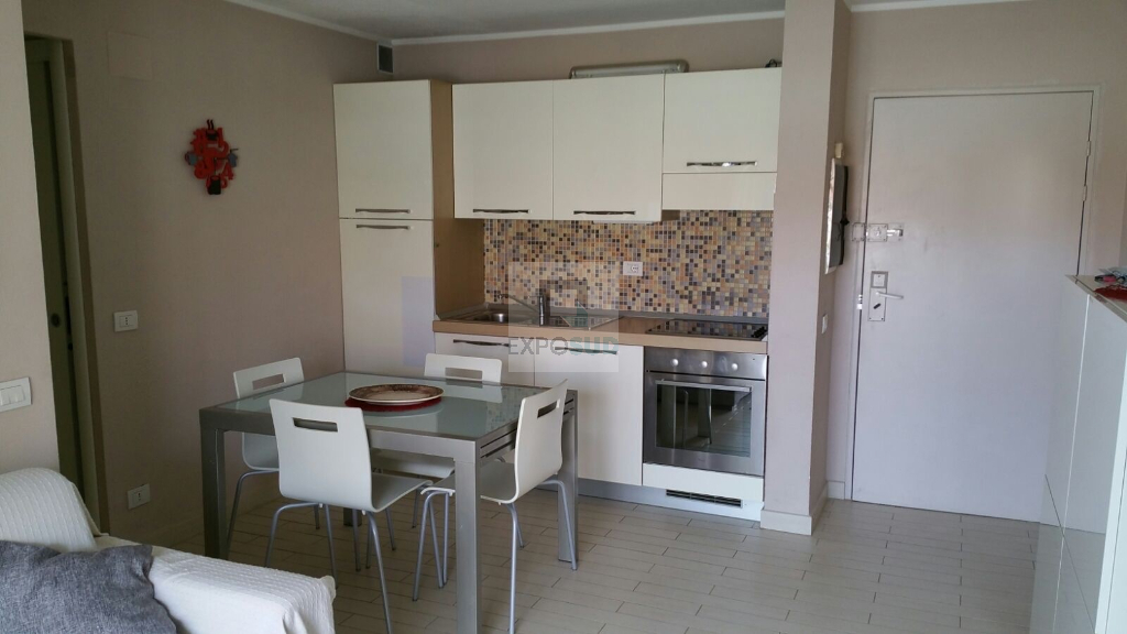 Location Appartement ANTIBES 2 pièces