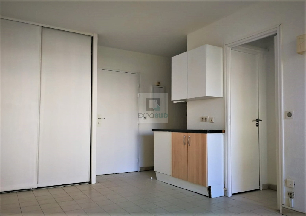 Vente Appartement ANTIBES 1 salles de bain