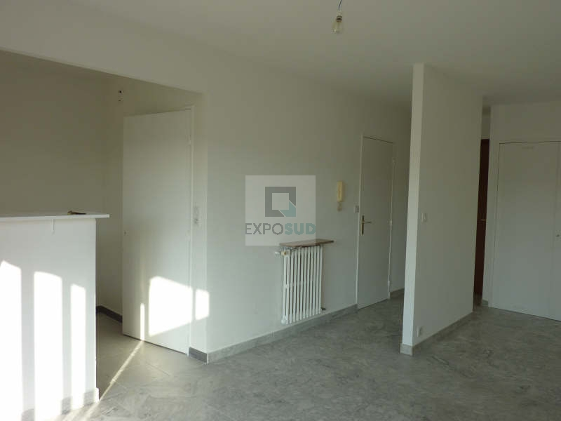 Vente Appartement ANTIBES Mandat : 09987