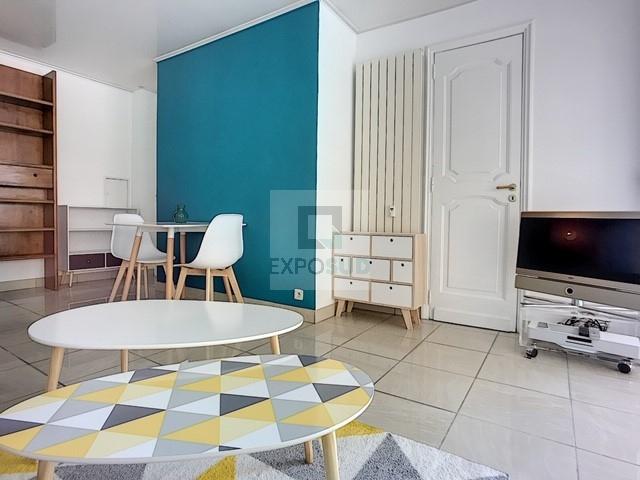 Location Appartement ANTIBES collectifcomptageindividuel, radiateur, gaz chauffage