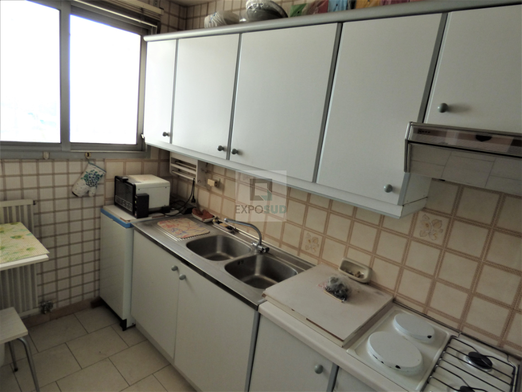 Vente Appartement JUAN LES PINS surface habitable de 45 m²