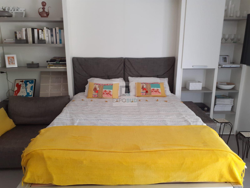 Vente Appartement ANTIBES individuel, air pulsé, climatisation_reversible chauffage