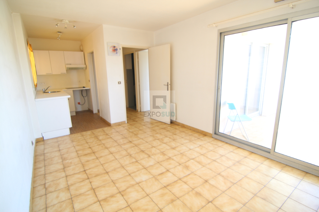 Vente Appartement ANTIBES Mandat : 09999