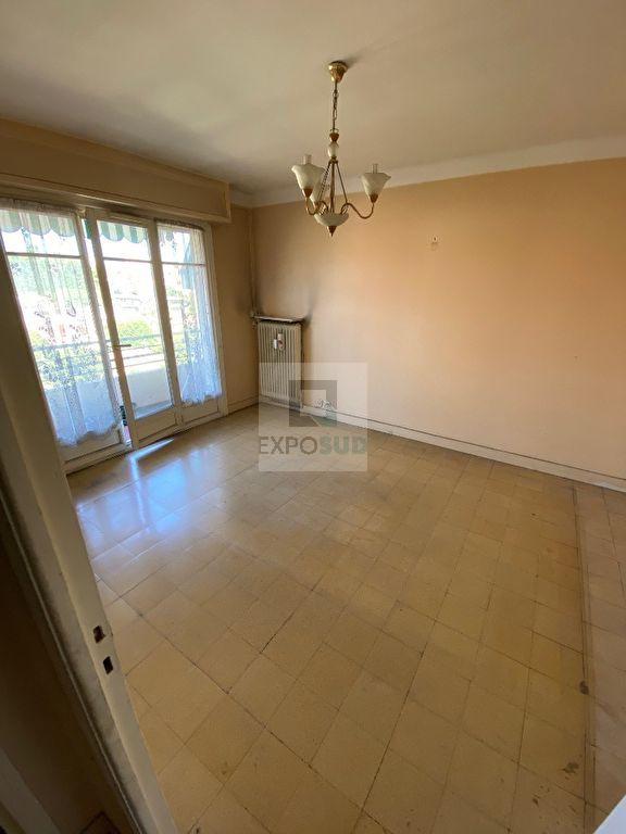 Vente Appartement ANTIBES Mandat : 10007