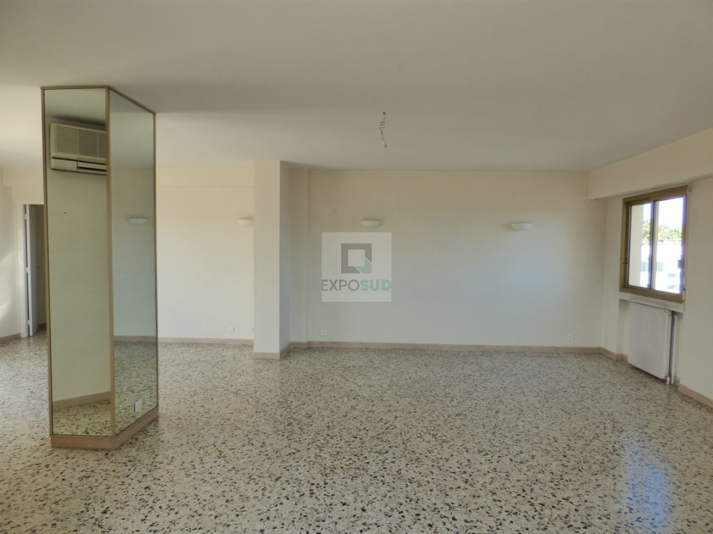 Vente Appartement ANTIBES 2 chambres