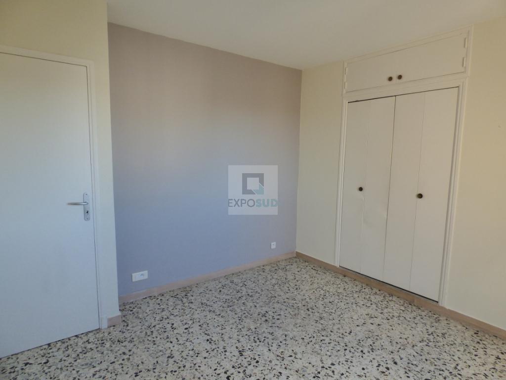Vente Appartement ANTIBES surface habitable de 96 m²
