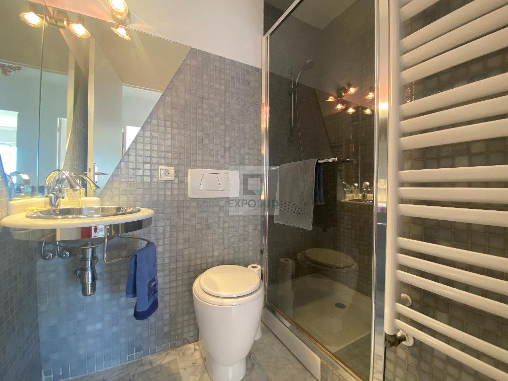 Vente Appartement ANTIBES surface habitable de 98 m²