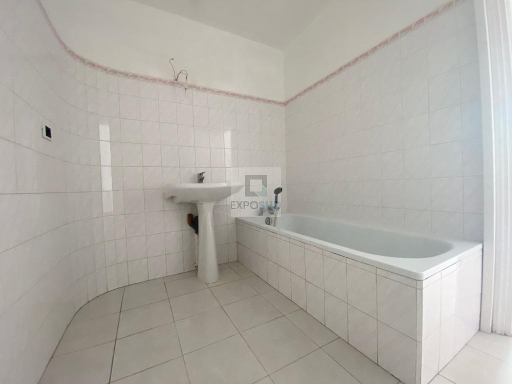 Location Appartement VILLENEUVE LOUBET 2 pièces