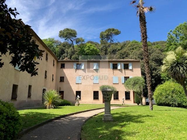 Location Appartement VILLENEUVE LOUBET Mandat :