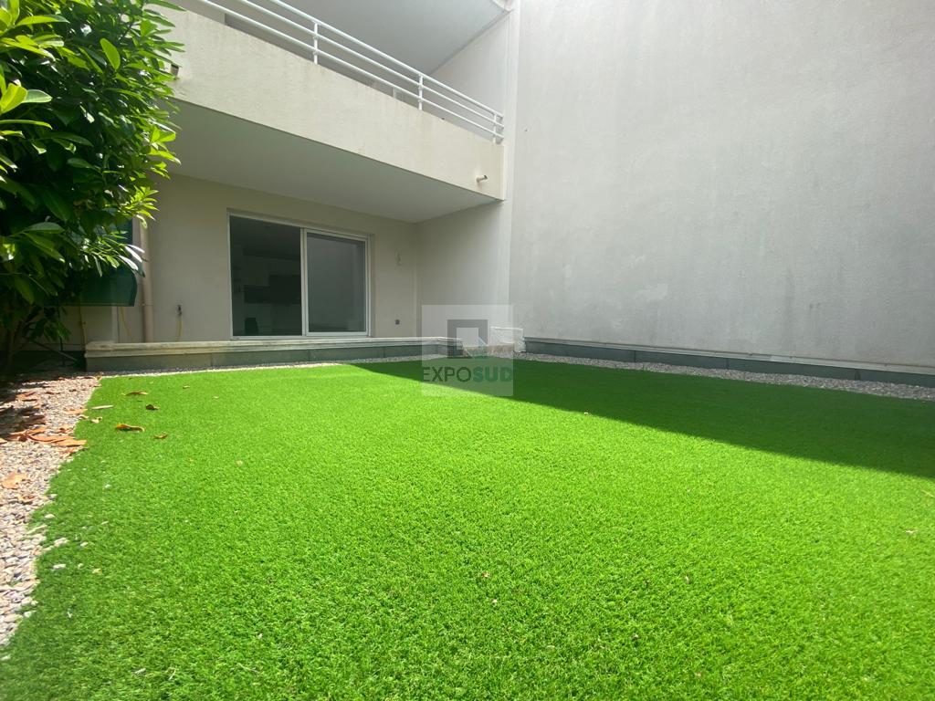 Vente Appartement JUAN LES PINS surface habitable de 32.05 m²