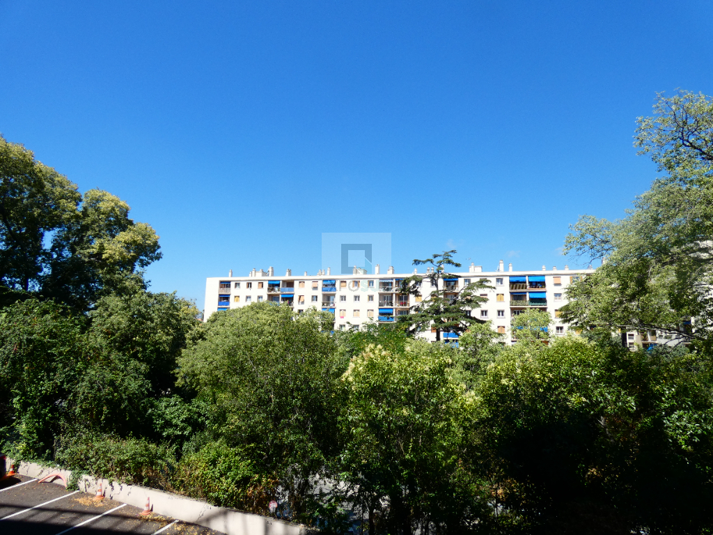Vente Appartement ANTIBES Mandat : 10033