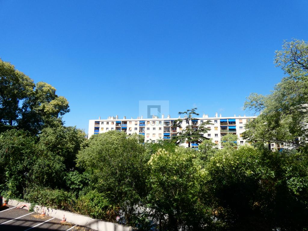 Vente Appartement ANTIBES surface habitable de 68 m²